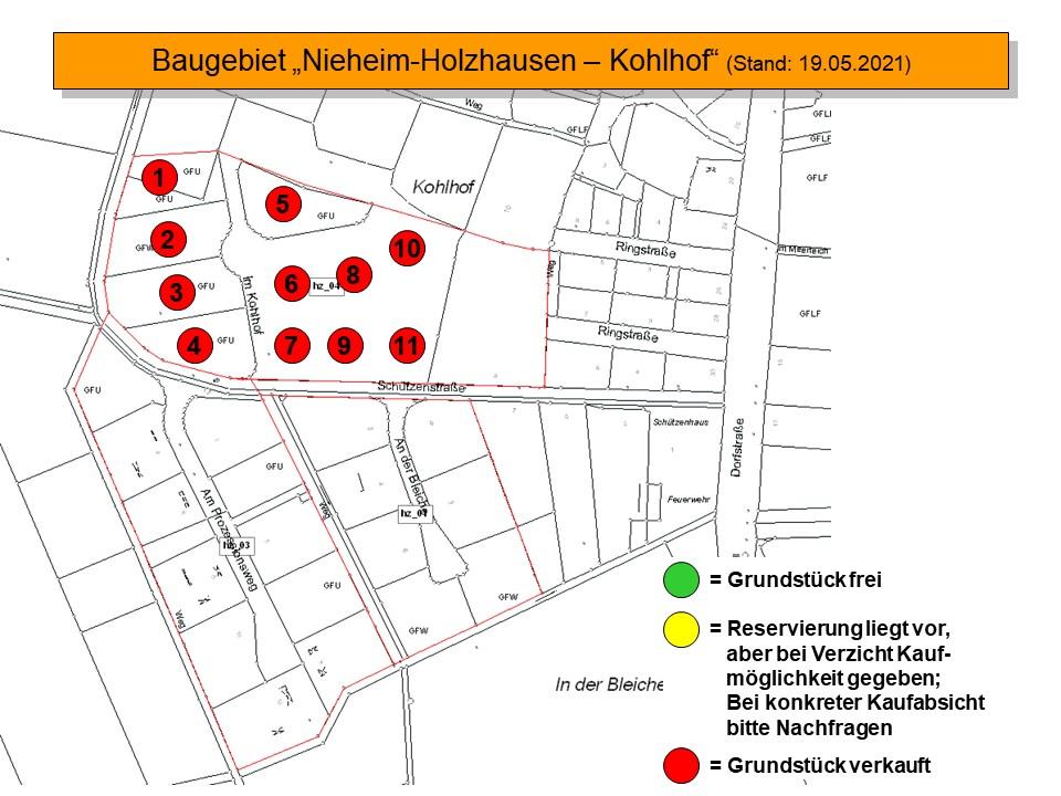 Verfuegbarkeitskarte_Nieheim_Holzhausen_Kohlhof