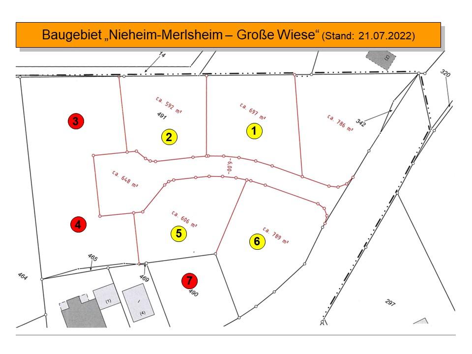 Verfuegbarkeitskarte_Nieheim_Merlsheim