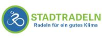 www.stadtradeln.de/nieheim