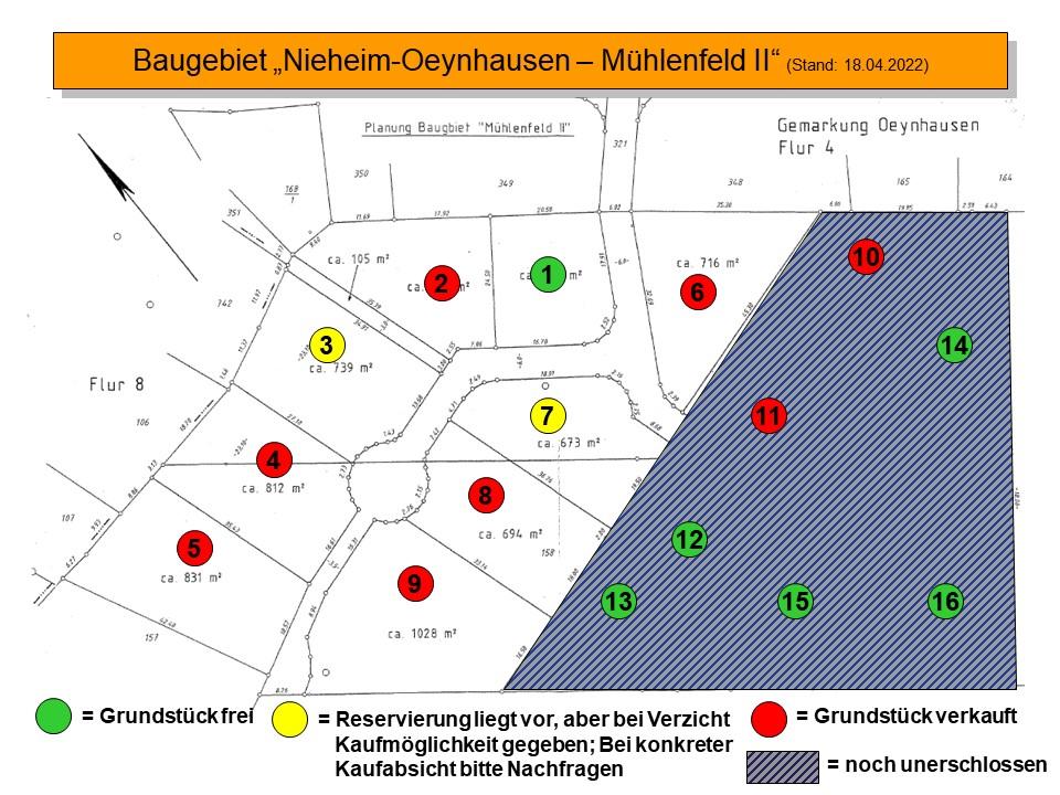 Verfuegbarkeitskarte_Nieheim_Oeynhausen_Muehlenfeld