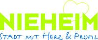 Logo Nieheim