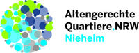Logo Altengerechte Quartiere Nieheim