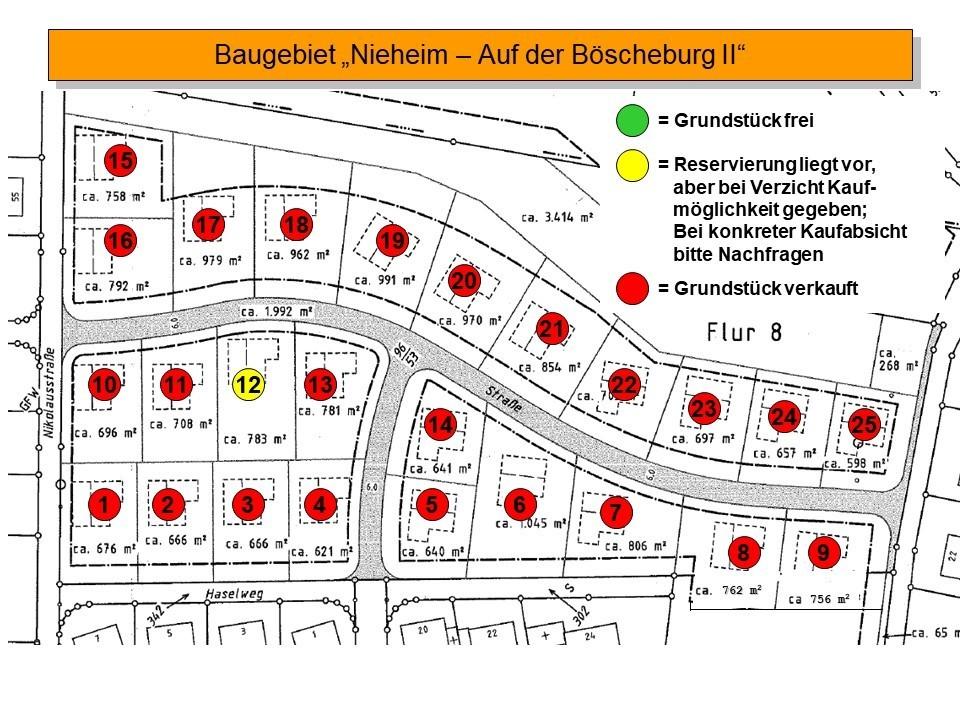 Internet_Verfuegbarkeitskarte_Boescheburg