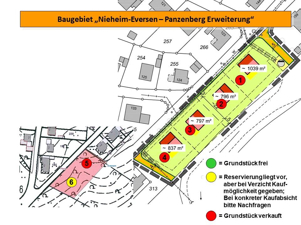 Internet_Verfügbarkeitskarte_Panzenberg_Erweiterung