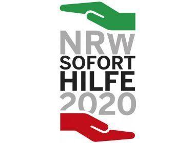 https://www.wirtschaft.nrw/nrw-soforthilfe-2020